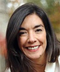 Dolores Albarracin